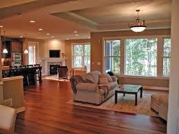 luxury craftsman style home plans best 25 craftsman ranch ideas on ranch floor plans