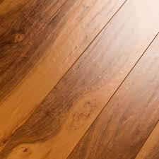 Laminate Floor Reducer Armstrong Exotics Yorkshire Walnut L6550 Laminate Flooring