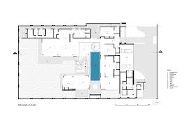 free architectural house plans home architectural design image with amusing modern home floor