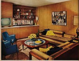 better home interiors better homes and garden covers 1960s 1960 better homes