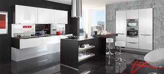 cuisine optima cuisine ixina matera photos de design d intérieur et décoration de