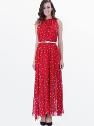 online get cheap red summer dress beach aliexpress com alibaba