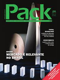 revista pack 203 agosto 2014 by revista pack issuu