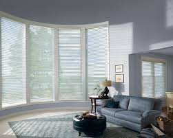 Floor To Ceiling Window Window Treatments Lehigh Valley Our Gallery Penn Blinds