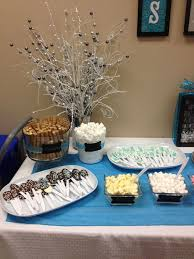Chocolate Covered Spoons Wholesale 34 Best Big Event Super Party Images On Pinterest Super Party