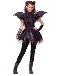 halloween costumes girls kids victorian vampiress tutu girls tween costume girls costumes