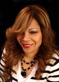 dominican layered hairstyles search results for dominican layered hairstyles black dominican
