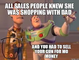 Mo Money Meme - home memes com