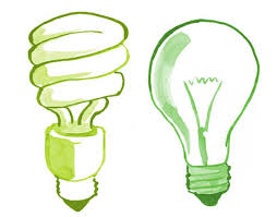 How To Dispose Of Light Bulbs How To Make Your House Green Eco Friendly Home Ideas