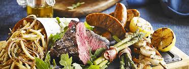cuisine pour deux restaurant pacini alma tourisme saguenay lac st jean