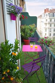 15 balcony garden ideas for plant lovers that live in apartments