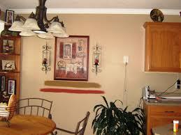 small home interior design videos small kitchen interior home design videos idolza