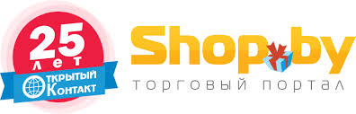 shop by портал shop by все интернет магазины минска и беларуси