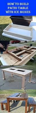 Diy Patio Table Top Surprising Diy Patio Table Ideas Coffee Table Pallet Patio Part