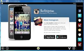 Instagram For Pc For Pc Laptop Windows 7 8 1 10 Free