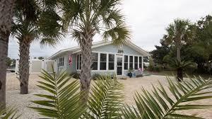 bid a wee beach home panama city beach florida real estate for