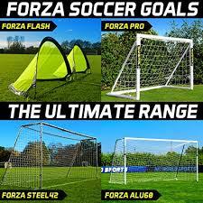 soccer goals archives sportoshop