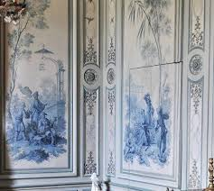 Painted Walls 1094 Best Decorative Painted Walls Images On Pinterest Painted