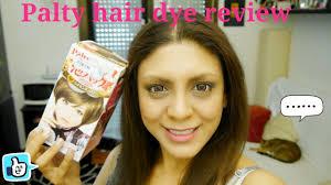 foaming hair color images hair color ideas