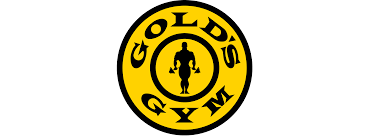 gold u0027s gym philippines stronger with golds