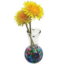 Decoration Vase Cheap Unique Handmade Decoration Vase Find Unique Handmade