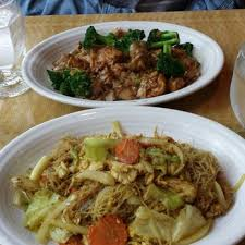 singha cuisine golden singha cuisine 184 photos 317 reviews 425