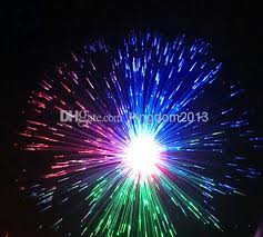 Starry Night Ceiling by Best Starry Night Light Colorful Flower Fiber Lamp Led Fiber Optic