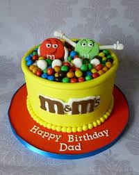 89 best smarties skittles m u0026m cakes u0026 treats images on