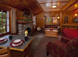 Stylish Log Cabin Interior Design Ideas Designing Homes - Log cabin interior design ideas