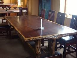 dining room great 10 seat table stunning glass for tables that