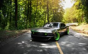 tuner cars wallpaper tuned cars wallpapers 1920x1440 278 06 kb