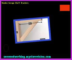 decorative wooden shelf brackets 153031 woodworking plans and