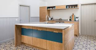 best plywood for kitchen cabinets plywood kitchens cabinet makers birkwood scotland