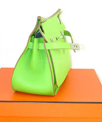 grany authentic hermes jypsiere 28cm grany veau swift phw 8200 0000