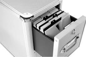 cd holders for cabinets cd index index divider cards