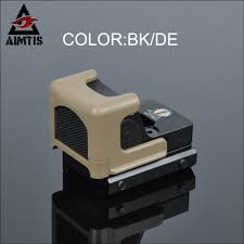 Online Get Cheap Trijicon Handgun Sights Aliexpress Com Alibaba
