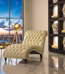 furniture amazing el dorado furniture high resolution