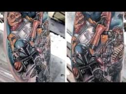 miami ink designs tattoo gallery youtube