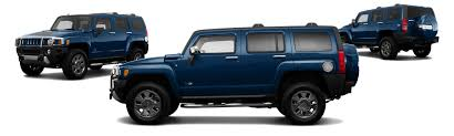 2008 hummer h3 4x4 h3x 4dr suv research groovecar