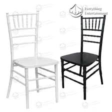 Wedding Chair Rental Wedding Tents And Rentals 718 556 3430