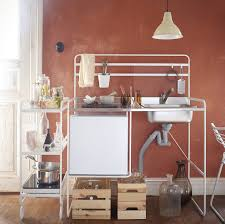 kitchen furniture catalog new ikea kitchen items from the 2017 catalog popsugar food