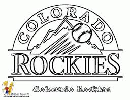 download coloring pages mlb coloring pages mlb coloring pages