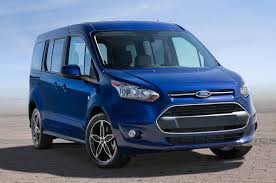 mitsubishi ek wagon 2016 2017 ford transit connect reviews and rating motor trend