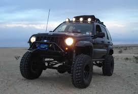 jeep liberty front bumper sickk kj front bumper o o pinterest jeep liberty