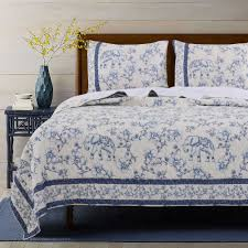 Coastal Quilts Greenland Home Fashions Greenland Home Fashions