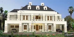 Home Designs In Kerala Photos Arkitecture Studio Architects Interior Designers Calicut Kerala