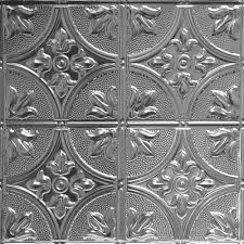 Metal Ceiling Tiles by Ceiling Tiles Project Tin Ceiling Xpress Tin Ceiling Tiles