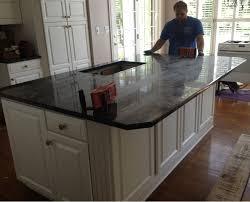 kitchen island countertop overhang kitchen island overhang interior design