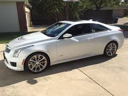 cadillac ats lease specials cadillac ats v lease deals in swapalease com