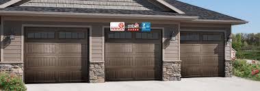 Garage Door Repair Olympia by Garage Door Repair Federal Way Wa Same Day Repair Call 24 7